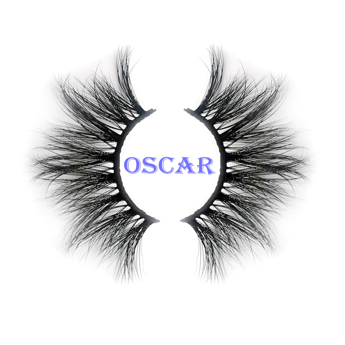 custom 3d mink lashes-individual mink lashes-3d mink lashes wholesale