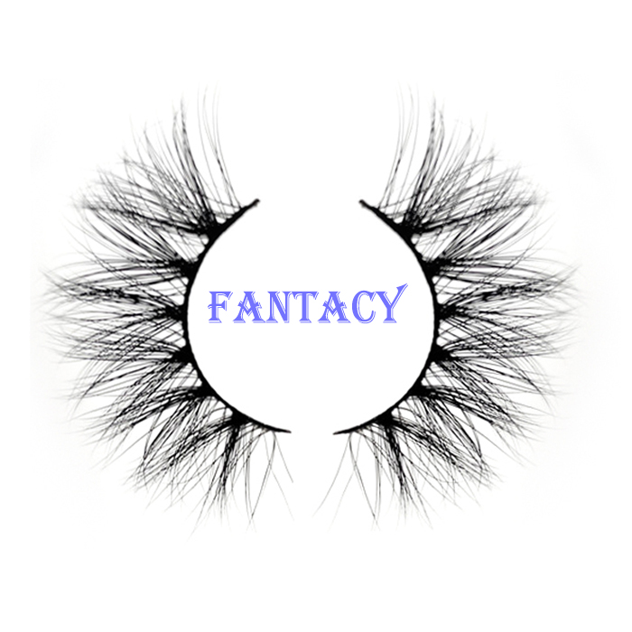 Mink Lashes Description_Mink Lashes Designer_Mink Lashes Manufacturer Wholesale