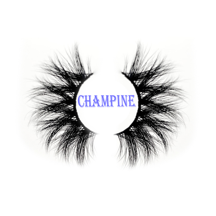 Eyelash Wholesale Distributor China_eyelash wholesale distributor usa