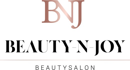 Beauty-n-Joy