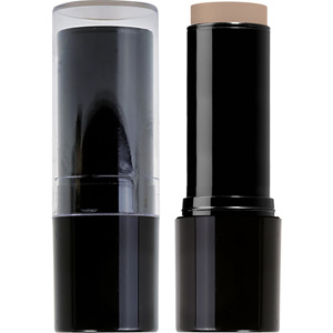 20759 FULL COVER FOUNDATION No03 INTENSE 10g