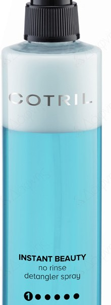 COTRIL STYLING INSTANT BEAUTY 250ml