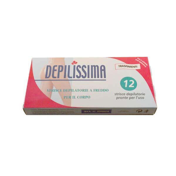 depilissima-apotrichotikes-tainies-somatos