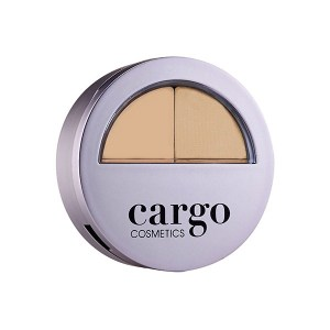 CARGO Double Agent Concealing Balm 2N
