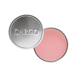 CARGO Water Resistant Blush Bali