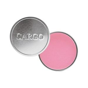 CARGO Water Resistant Blush Ibiza 11g