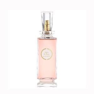 Caron Délire de Roses Apă de parfum