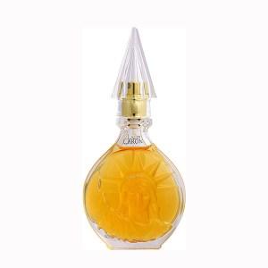 Caron Lady Caron Apă de parfum