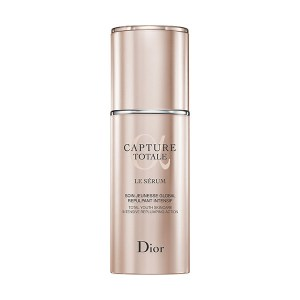DIOR CAPTURE TOTALE Le Serum 30 ml
