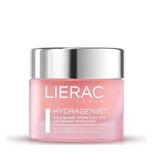 Lierac Hydragenist Balsam hidratant 50ml