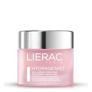 Lierac Hydragenist Gel-cremă hidratant 50ml