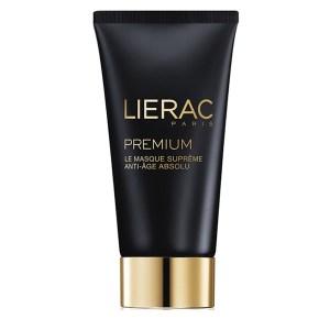 Lierac Premium Mască antirid 75ml