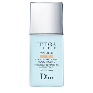 DIOR Hydra Life Water BB Cream SPF30 020 30ml