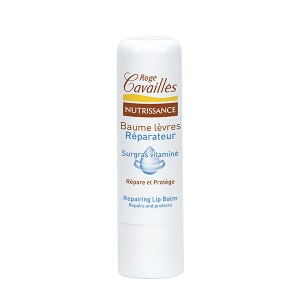 Roge Cavailles Nutrissance Balsam de buze reparator 5.5ml