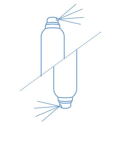 roge spray