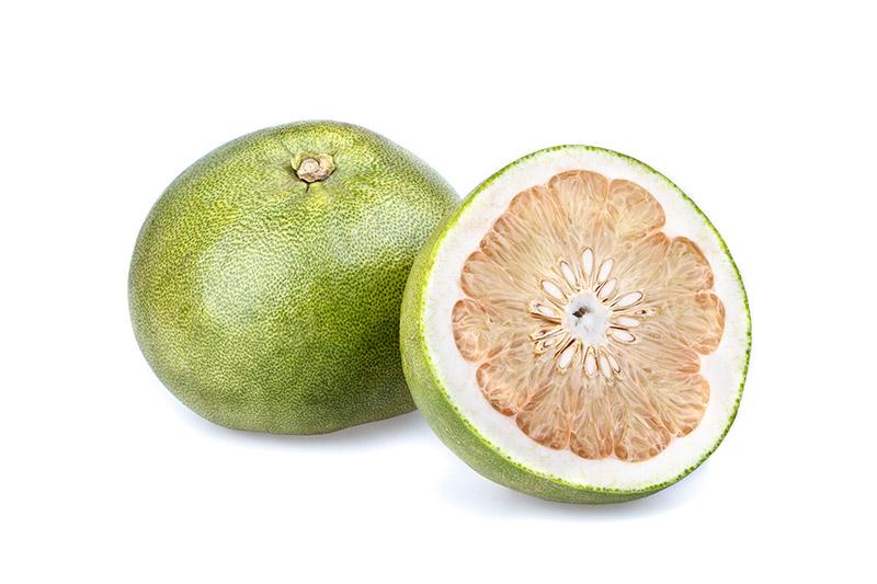 Citrus Grandis Fruit Extract