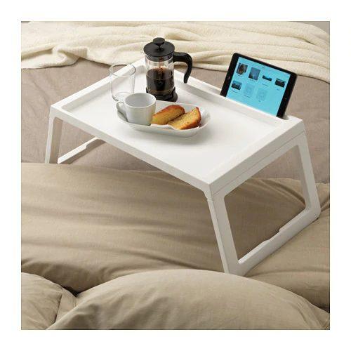【IKEA必買攻略】小資生活族必敗!IKEA推薦必買神物都在這 | BU UP -Beauty Upgrade-