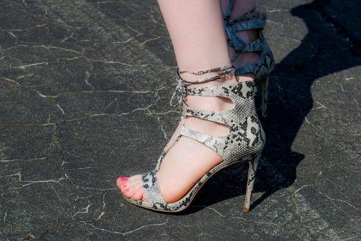 shoes-1534559__480