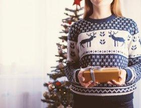 exclusief kerstpakket kopen