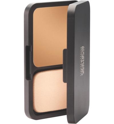 Borlind Compact Make-up Natural 16 (10g)