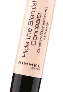 Rimmel Hide The Blemish Concealer 105