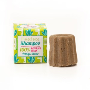 Vaste shampoo may chang, 55 g 55 g