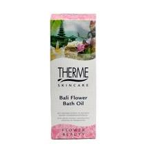 Therme Bali Flower Badolie 100ml
