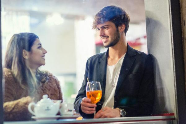 彼との関係が一気に…【12星座別】男性が好むデートの誘い方