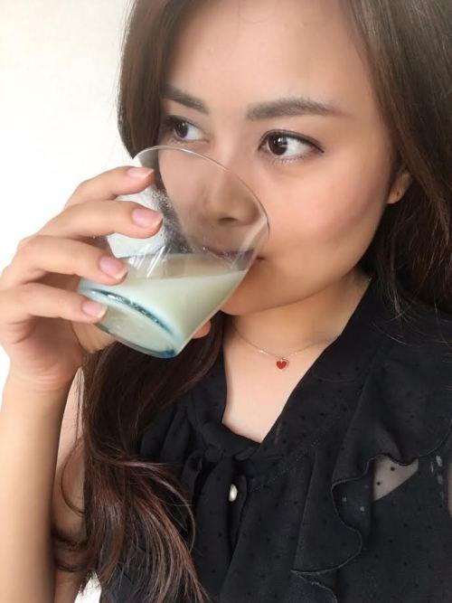 造り酒屋の甘酒3