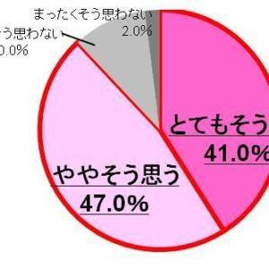 sub3_3.jpg