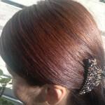 美しい髪を手に入れる近道はいいシャンプーで洗うこと!