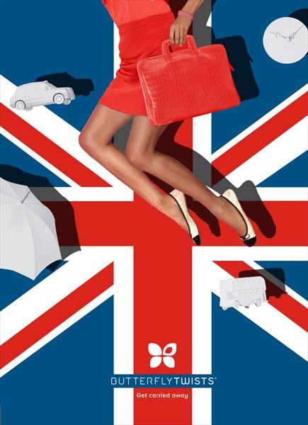 British-Campaign