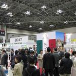 国内外297社が出展、国内最大級のオーガニック展示会 「オーガニックEXPO 2014」開幕