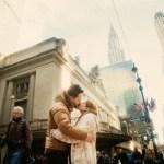 鵜川真由子 写真展「NEW YORK LOVE STORIES」1/31~2/14