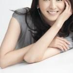 人気モデル・春香がセルフプロデュースした、美しいライフスタイルの指南書、発売