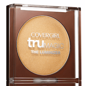 https://i2.wp.com/beauty411.net/wp-content/uploads/2014/02/COVERGIRL-truMAGIC-luminizer.png