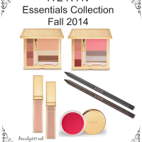 AERIN Essentials Collection Fall/Winter 2014