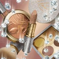 Sneak Peek: MAC Mariah Carey Collection