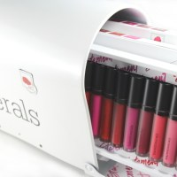 BareMinerals Statement™ Lip Collection