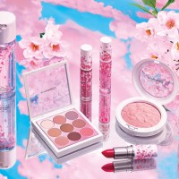 Spring forward: MAC Boom Boom Bloom Collection
