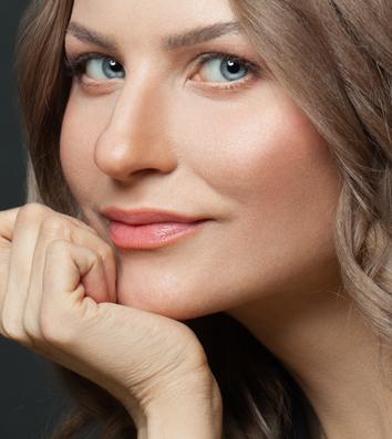 anti-wrinkle treatments