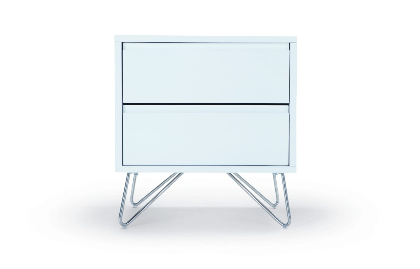 Bedside Table from Made.com
