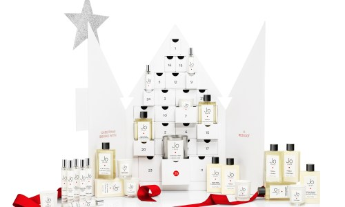 Jo Loves Advent Calendar -Beauty Advent calendar