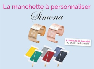 bon-plan-votre-manchette-a-personnaliser-simona-a-3-95_portrait_w674
