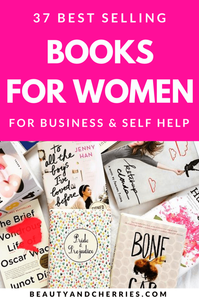 best-selling-books-for-women-in-business-and-self-help
