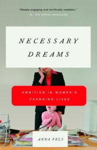 necessary-dreams-by-anna-fels
