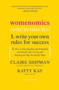 womenomics-write-your-own-rules-for-success