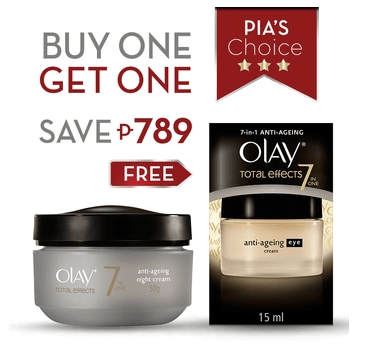olay-total-effects-7-in-1-anti-ageing-night-cream-50g-with-free-olay-total-effects-7-in-1-anti-ageing-eye-cream-15ml