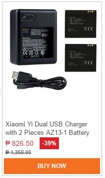 xiaomi-yi-dual-usb-charger