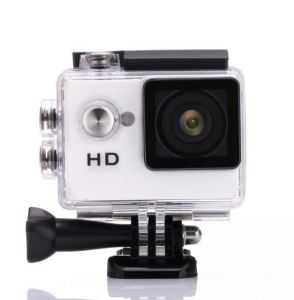 a7-action-sports-camera-white